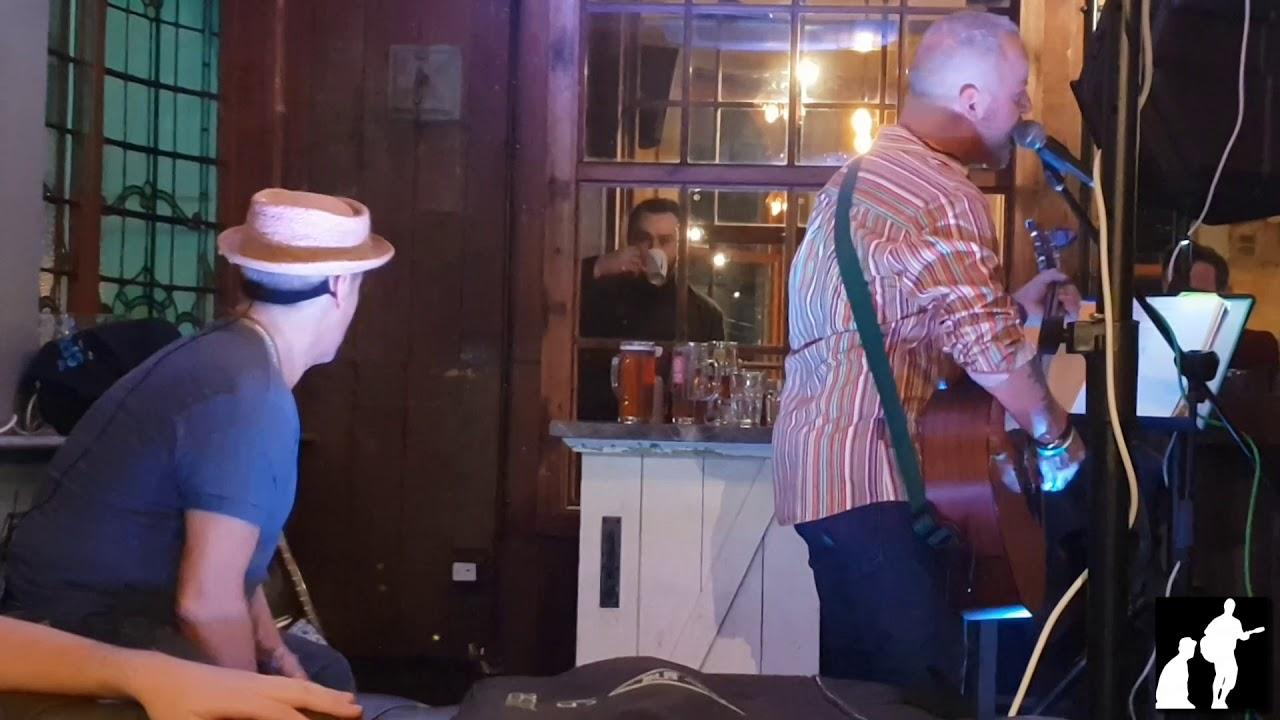 echo-beach-cover-played-at-brewhouse-and-kitchen-southbourne